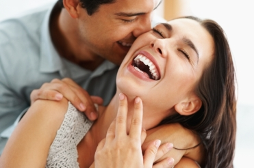 how-to-spend-more-quality-time-feb12-istock