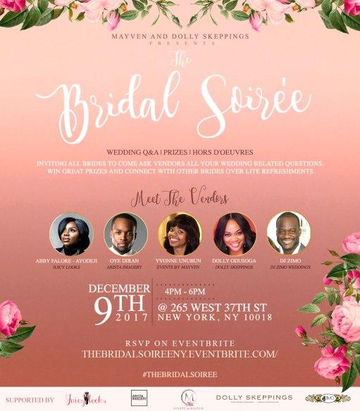 bridal-soiree2-2